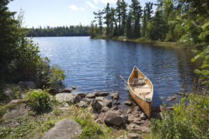 Eco-Friendly Fishing Tips